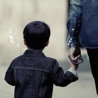 Stress Eltern