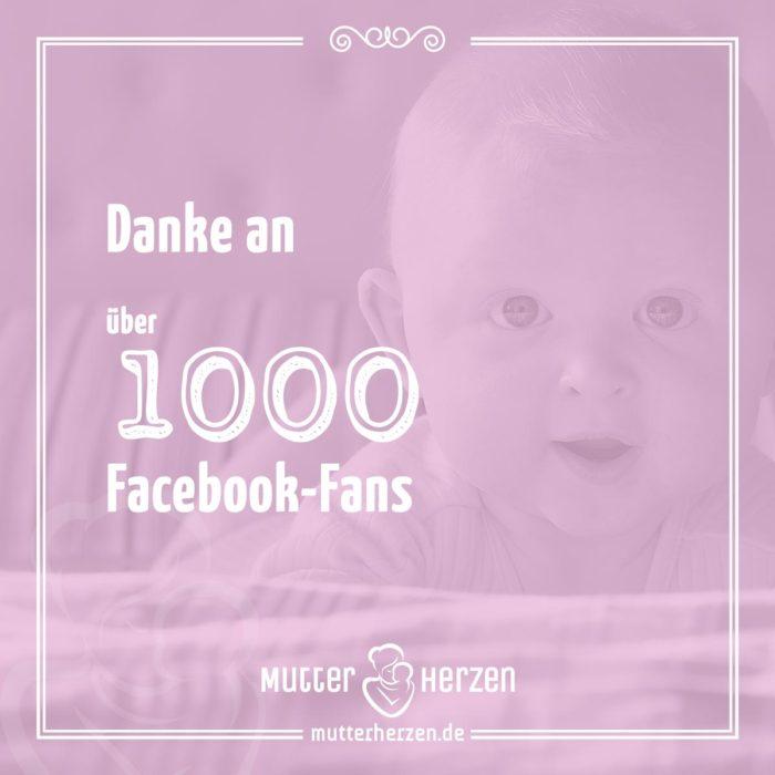Danke-an-ueber-1000-Facebook-Fans